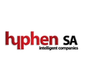 Join us at hyphen! - Junior designer vacancy